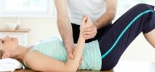 Спортно-медицински консултации