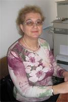 about-dr-qnakieva