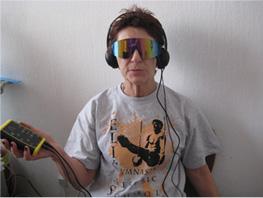 brain-stimulation-aparatus
