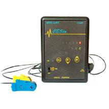 brain-stimulation-aparatus2