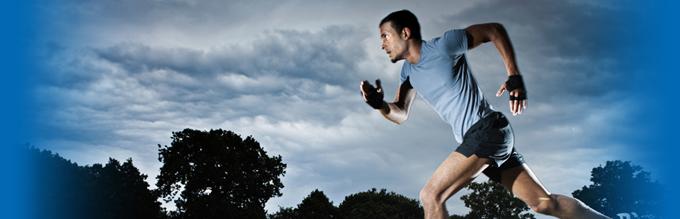 sports-medicineFeature