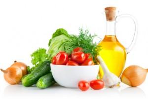 vegetables-olive-oil-120424