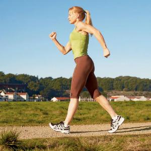 polojitelni-efekti-ot-hodene-pesha