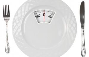 624-400-dieta