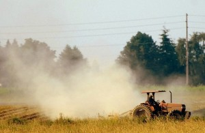 traktor-500x325