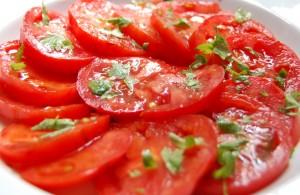 salata-ot-domati