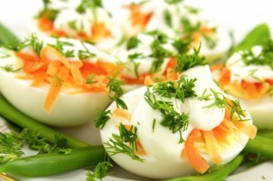 how-many-calories-in-eggs