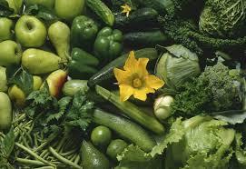 zeleni-zelenchuzi-magnezii
