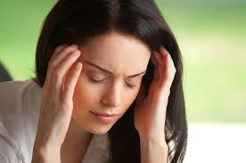 hranene-glavobolie