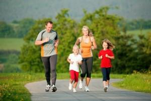 sportno-medizinska-konsultaziya
