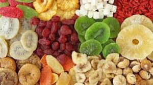 susheni-plodove