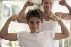 teen-boy-going-fitness