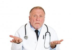 doctor-amazed