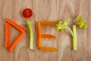 dieta-zabolyavaniya