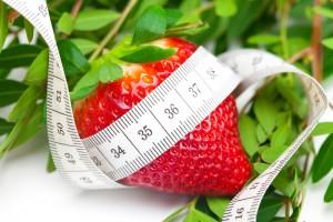 posledstviya-dieta