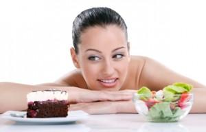 dieta-hrana-malini-torta-produkti-hliab