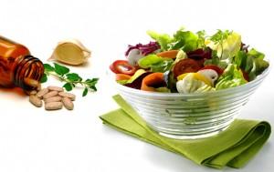 hranitelni-dobavki