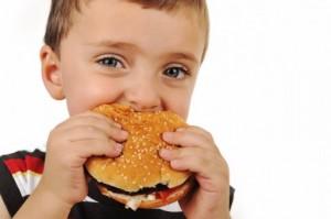 бавен-метаболизъм