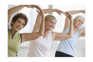 osteoporoza-gimnastika