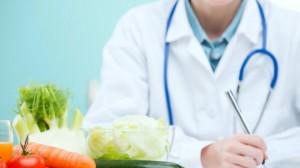 diets-doctor