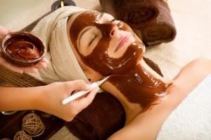 shokoladova-terapiya