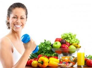 sport-diet